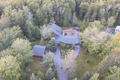 St. Maurice, New Brunswick Kanada Häuser, St. Maurice, New Brunswick Kanada Haus kaufen