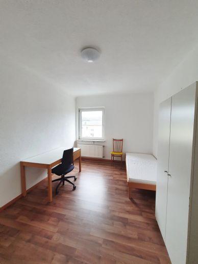 WG Zimmer in Studenten WG Nähe Umwelt-Campus Birkenfeld