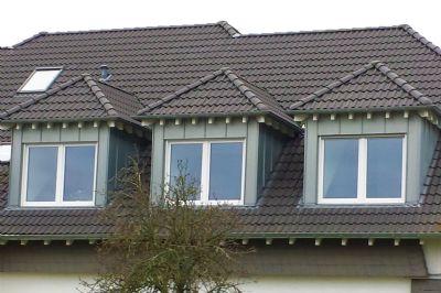 Büttelborn Wohnungen, Büttelborn Wohnung kaufen