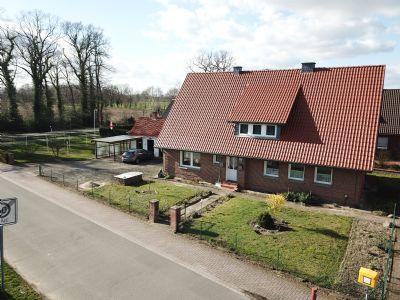Nortrup Häuser, Nortrup Haus kaufen