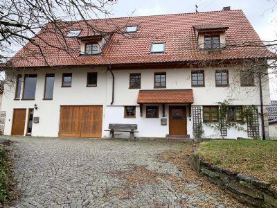 Vöhringen Häuser, Vöhringen Haus mieten