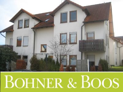 Wiernsheim Renditeobjekte, Mehrfamilienhäuser, Geschäftshäuser, Kapitalanlage