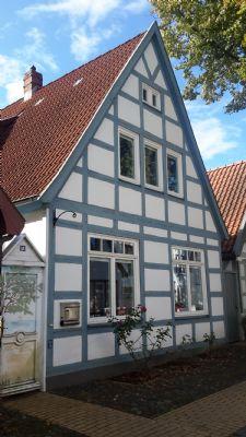 Haus Rostock