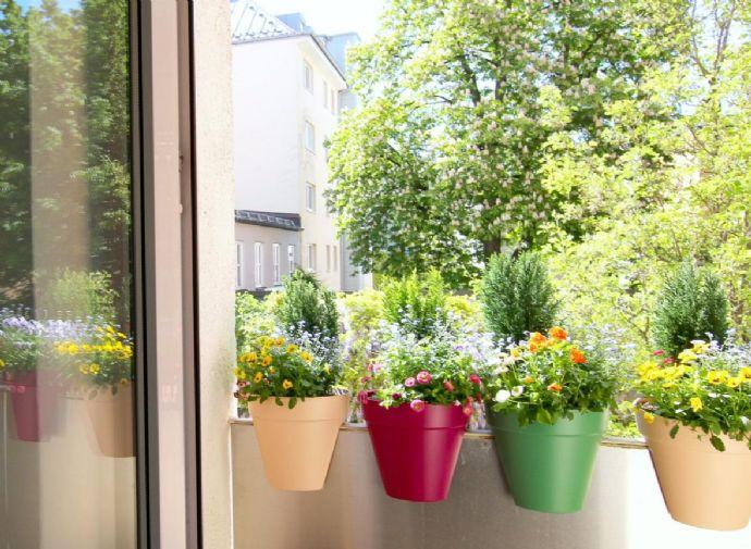 Ihr Zuhause im Herzen der Maxvorstadt, nahe Königsplatz, Lenbachhaus - Eigenbezug*Kapitalanlage