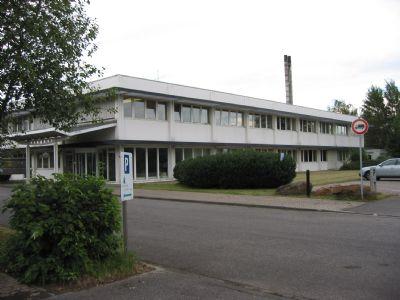 Troisdorf Büros, Büroräume, Büroflächen