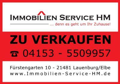 Lauenburg/Elbe Renditeobjekte, Mehrfamilienhäuser, Geschäftshäuser, Kapitalanlage
