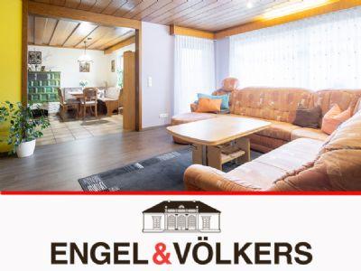 Großhabersdorf Wohnungen, Großhabersdorf Wohnung kaufen