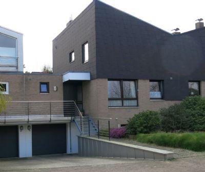 Isernhagen Häuser, Isernhagen Haus kaufen
