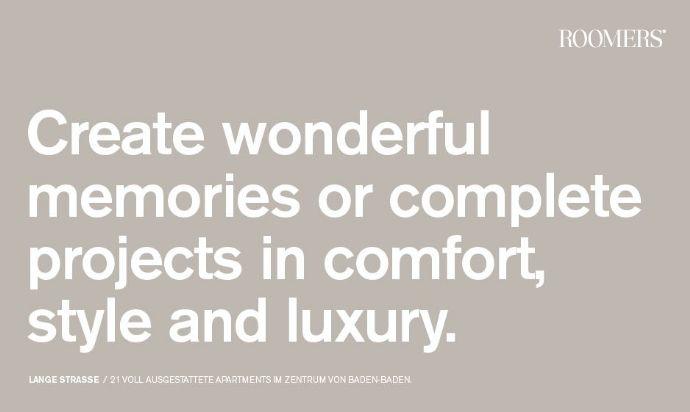wohnung mieten baden baden jetzt mietwohnungen finden. Black Bedroom Furniture Sets. Home Design Ideas