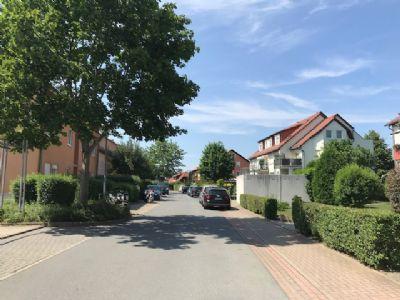 Ullersdorf Wohnungen, Ullersdorf Wohnung mieten