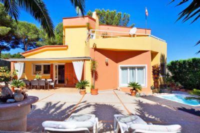 El Toro Häuser, El Toro Haus kaufen