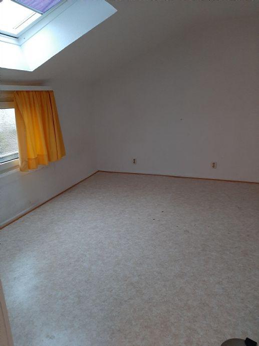 1-Zimmer-Apartment in der Fußgängerzone von Kaiserslautern