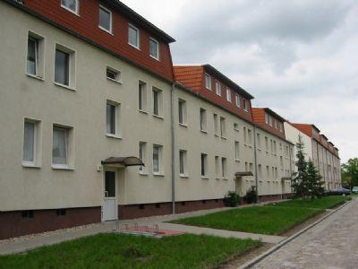 Coswig Wohnungen, Coswig Wohnung mieten