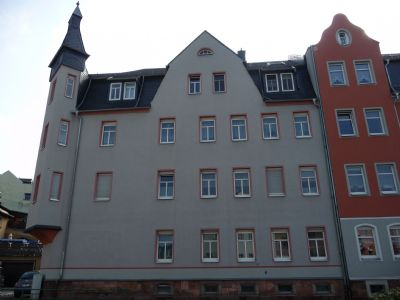 Lichtenstein Wohnungen, Lichtenstein Wohnung mieten
