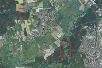 Oberkrämer Grundstücke, Oberkrämer Grundstück kaufen