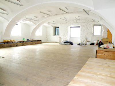Graz.12.Bez.:Andritz Büros, Büroräume, Büroflächen