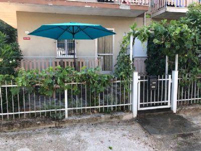 Cesenatico Wohnungen, Cesenatico Wohnung kaufen