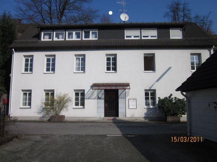 Wohnung mieten Gummersbach Jetzt Mietwohnungen finden