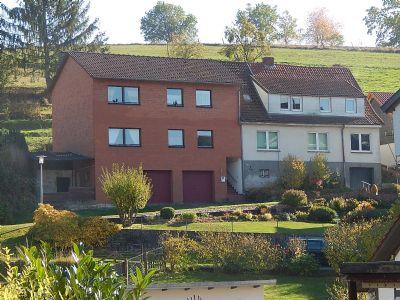 Katlenburg-Lindau Häuser, Katlenburg-Lindau Haus kaufen