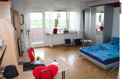 Wohnung Freiburg