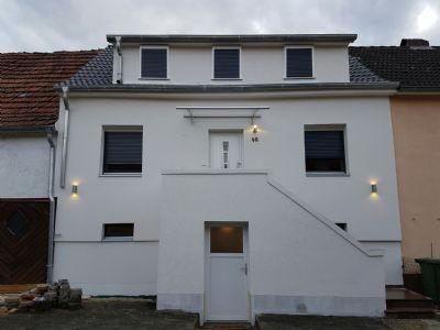 provisionsfrei einfamilienhaus 2017 top saniert einfamilienhaus w chtersbach 2dwk74s. Black Bedroom Furniture Sets. Home Design Ideas