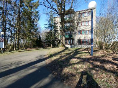 Windeck-Leuscheid Häuser, Windeck-Leuscheid Haus kaufen