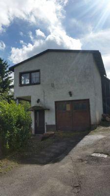 Cursdorf Häuser, Cursdorf Haus kaufen