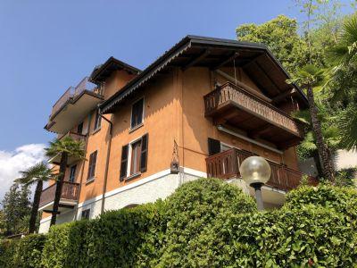 Brezzo di Bedero  Wohnungen, Brezzo di Bedero  Wohnung kaufen