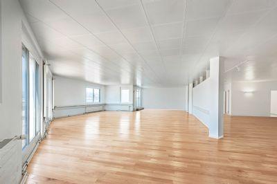 Altendorf Büros, Büroräume, Büroflächen