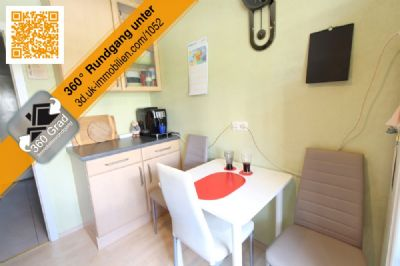 sonnenanbeter willkommen xxxl mega terrasse. Black Bedroom Furniture Sets. Home Design Ideas