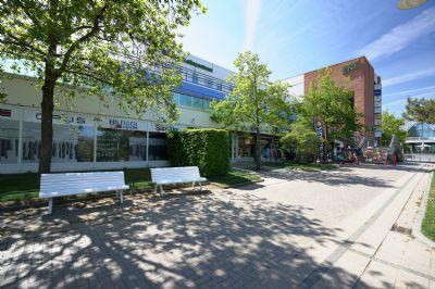 Heringsdorf Büros, Büroräume, Büroflächen