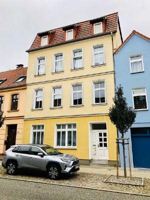 Teterow Häuser, Teterow Haus kaufen