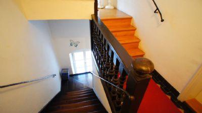 Treppenhaus6