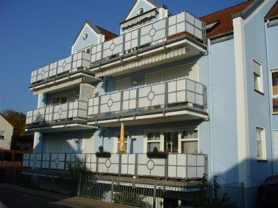 Seligenstadt-Froschhausen eine bezaubernde Stadt in der Metropolregion Frankfurt/Rhein-Main