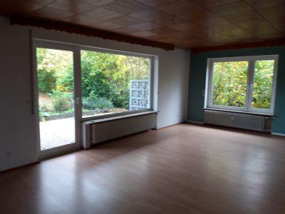 Waldesch Häuser, Waldesch Haus kaufen