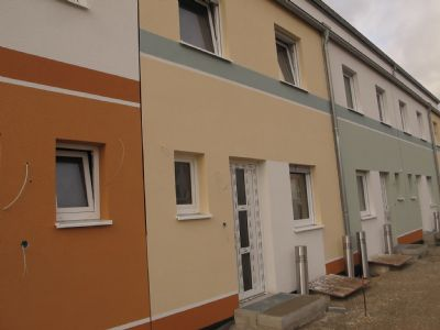 Adelsdorf Häuser, Adelsdorf Haus mieten