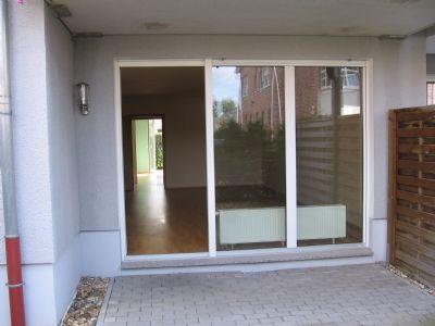 lichtdurchflutete wohnung in sehr guter lage in werries etagenwohnung hamm 2bcas48. Black Bedroom Furniture Sets. Home Design Ideas