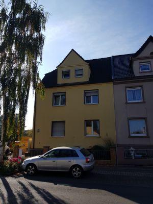 Zweifamilienhaus /Mehrgenerationen mit Garten