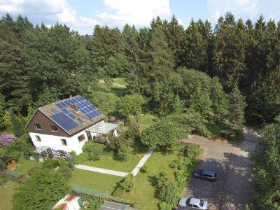 LLAG Luxus Ferienwohnung in Bad Grund (Harz) - 83 qm, ruhig, hell, komfortabel (# 5011)