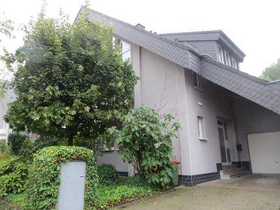 Haus Hanau