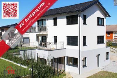 Eugendorf Wohnungen, Eugendorf Wohnung kaufen