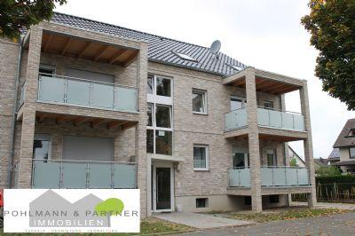 Langenberg Häuser, Langenberg Haus kaufen