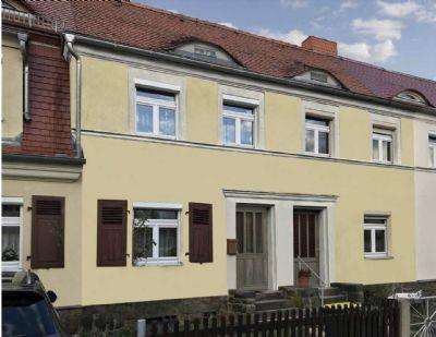 Haus kaufen in Radeberg bei immowelt.de