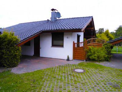 Villa LoPa