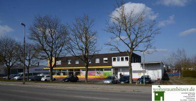 Ansicht Herbertinger Straße Bad Saulgau 2 wohnraum