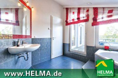 MHBad-Fallingbostel_München_Innen_Bad_2_Marker