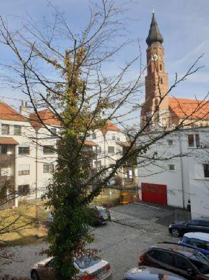 Straubing Wohnungen, Straubing Wohnung kaufen