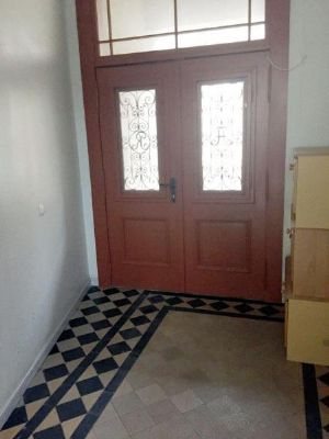 jetzt mieten wohnung ballenstedt 2jml847. Black Bedroom Furniture Sets. Home Design Ideas