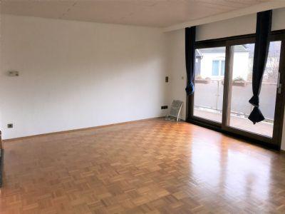 bernhild b ttgenbach immobilien bonn immobilien bei. Black Bedroom Furniture Sets. Home Design Ideas