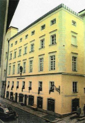 3- Zi.-Wohnung in Passau Altstadt (14)